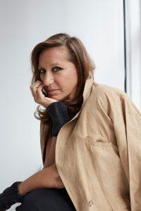 female designers